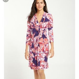 XL Tommy Bahama Dress